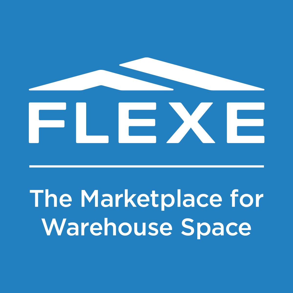 Find Pallet Storage Space - FLEXE